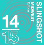 Slingshot 2014