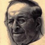 Ethan Rowan Pope