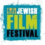 TC Jewish Film Festival