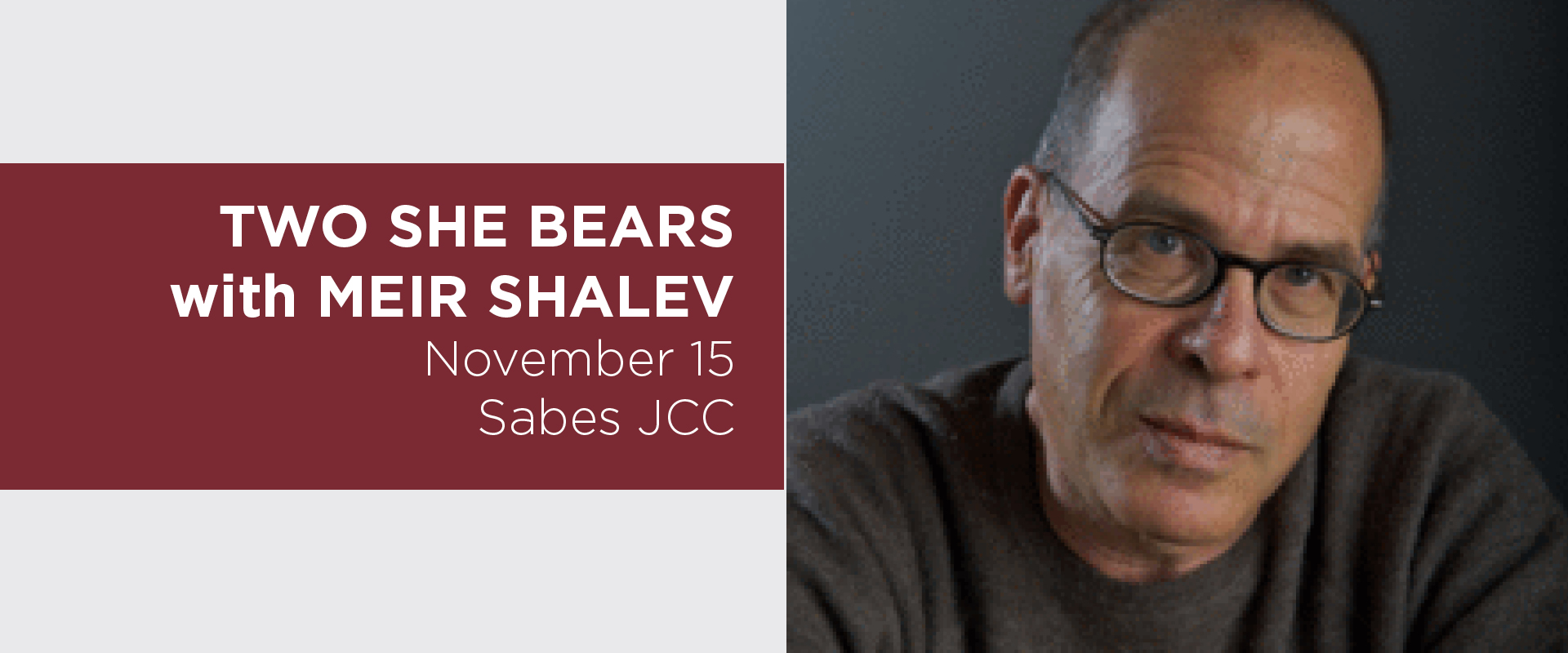 two-she-bears