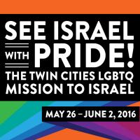 LGBTQ Mission