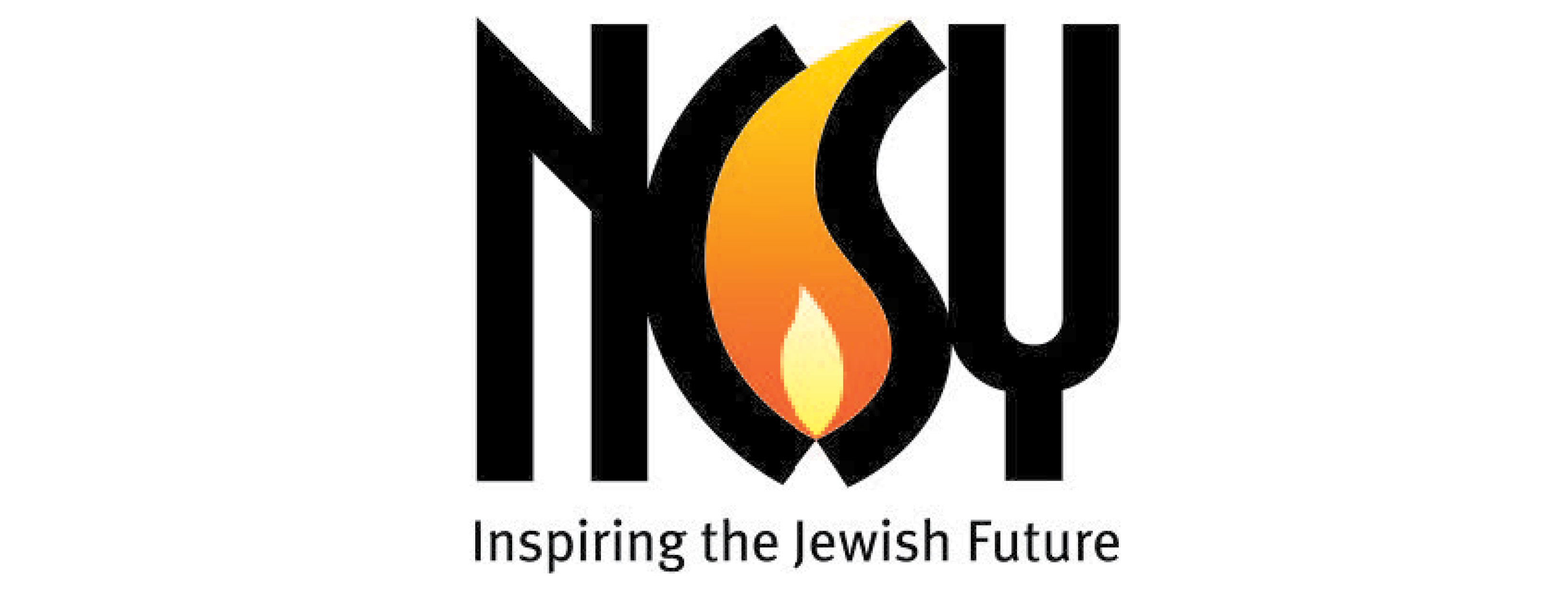 Travelscholarships minneapolis jewish federation offering biocorpaavc Image collections