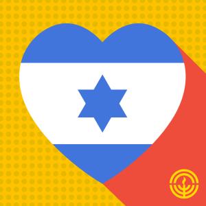 Send-Love_FB-profile