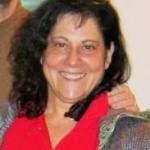 Gayle Kaplan
