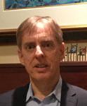 Mark Appelbaum