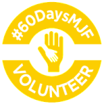 VOLUNTEER_60DOI