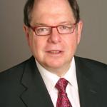 Attorney Alan Silver