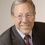 Professor Irwin Cotler