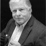 Judge Mickey Greenberg