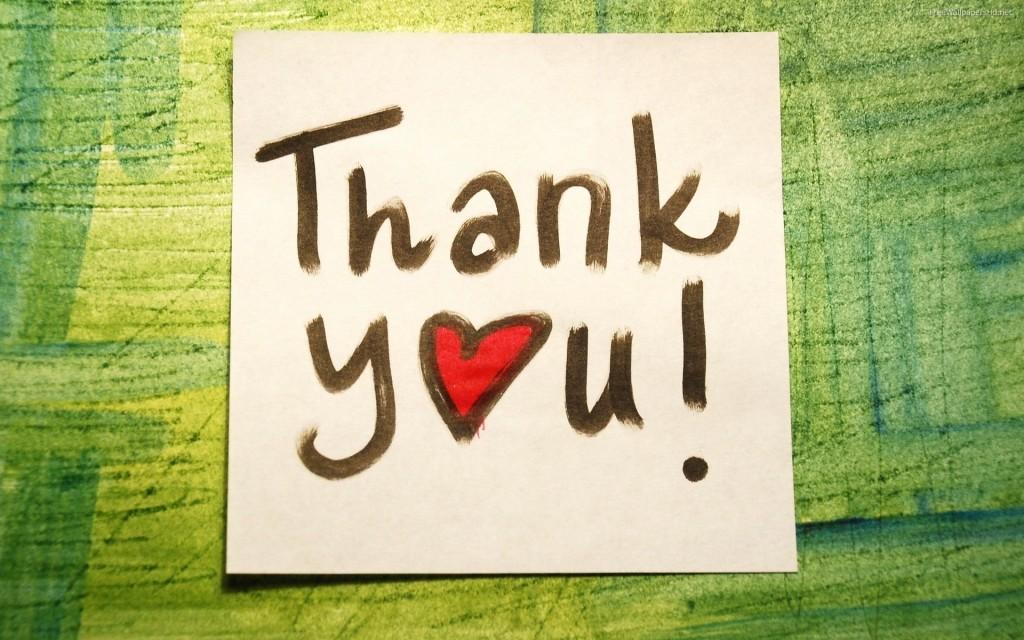 thank-you-2io54wi