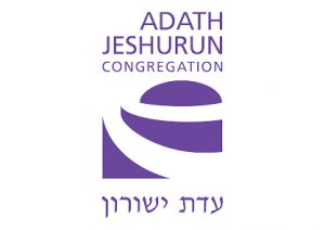 Adath for TEN