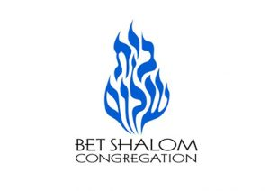 Bet Shalom for TEN
