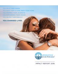2016-impact-report