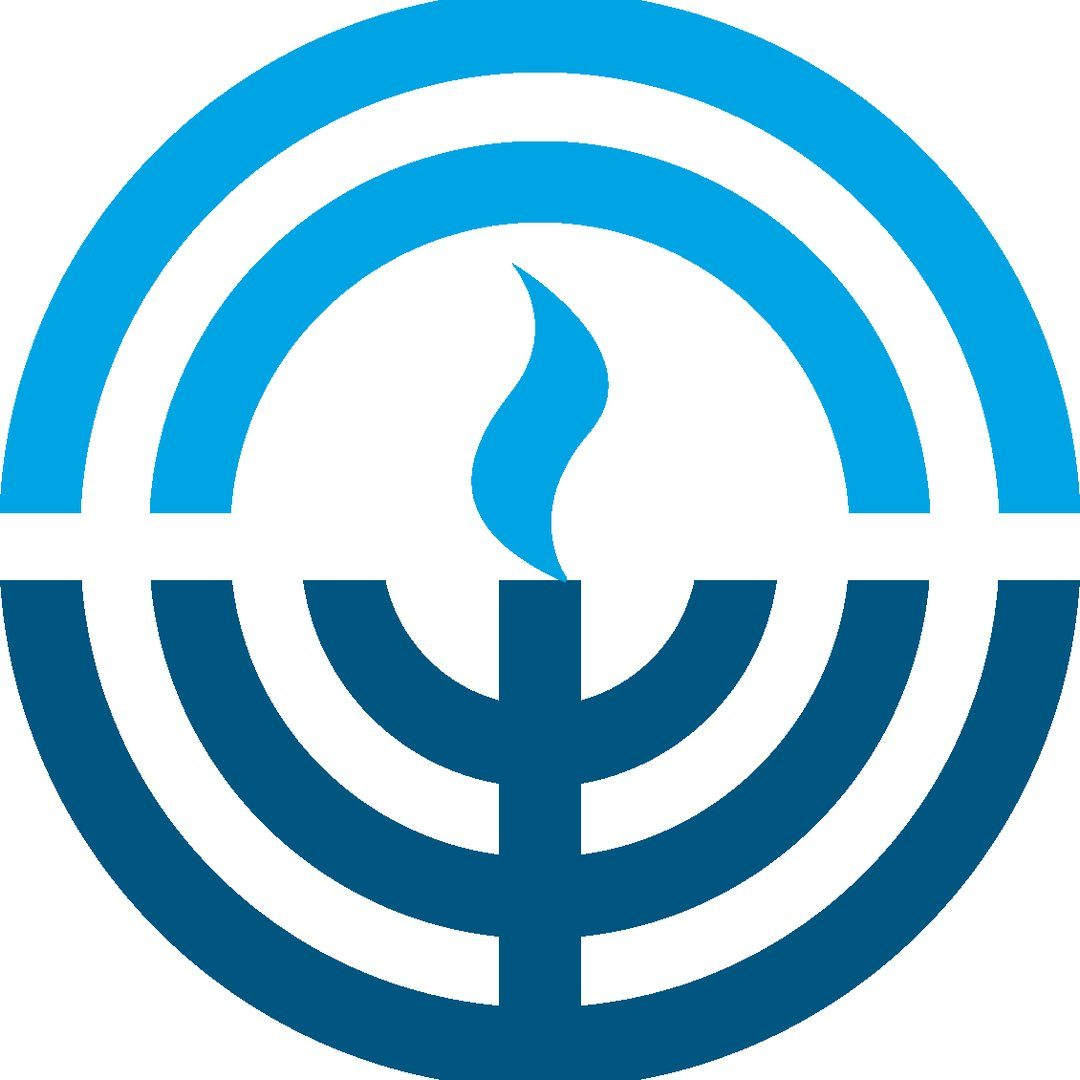 Minneapolis Jewish Federation