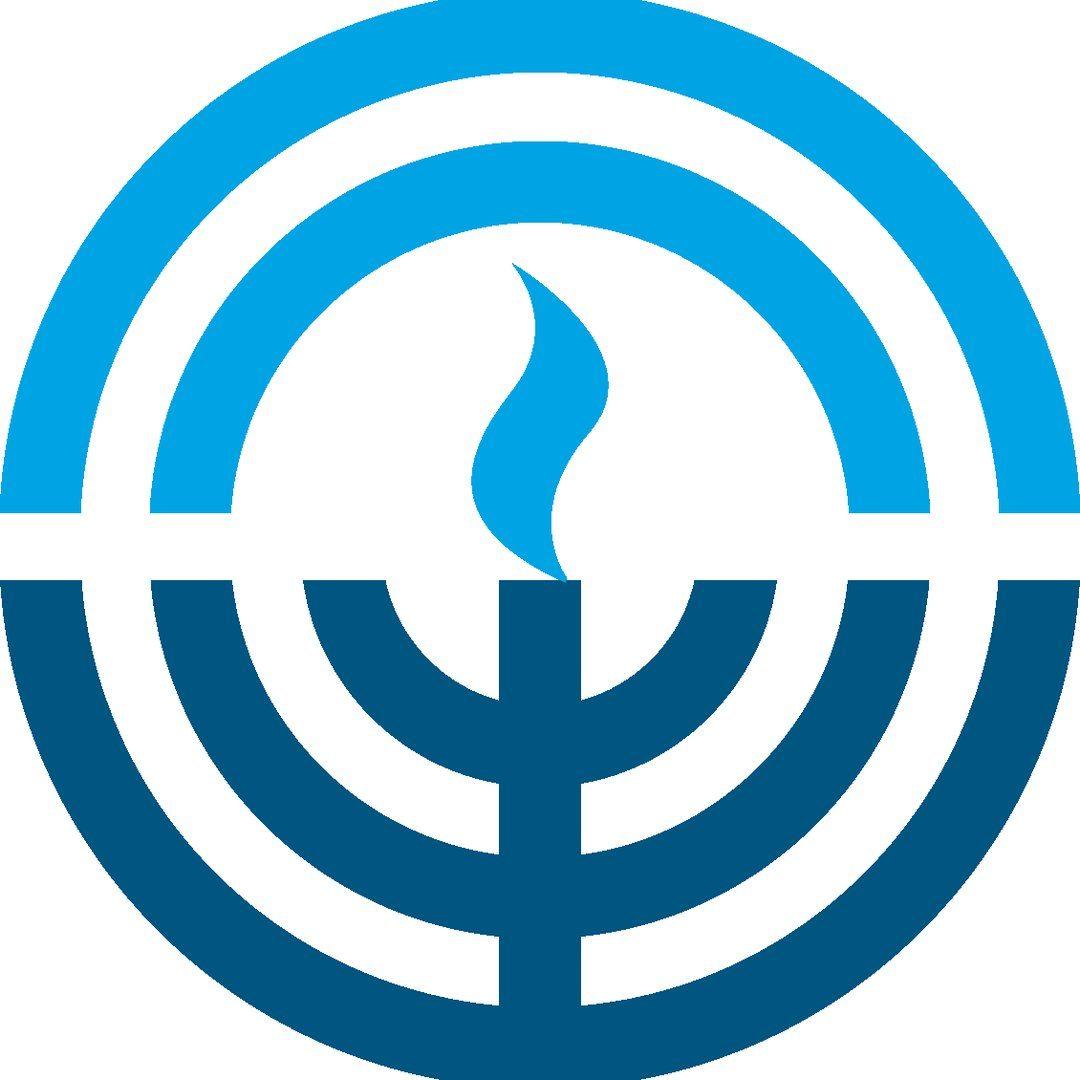 Minneapolis Jewish Federation